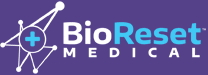 BioReset Medical Network