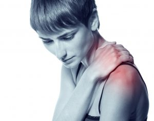 prolotherapy and prp for shoulder pain