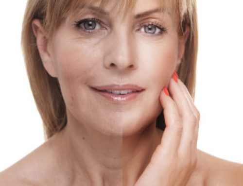 What is Anti-aging And How to Get It.