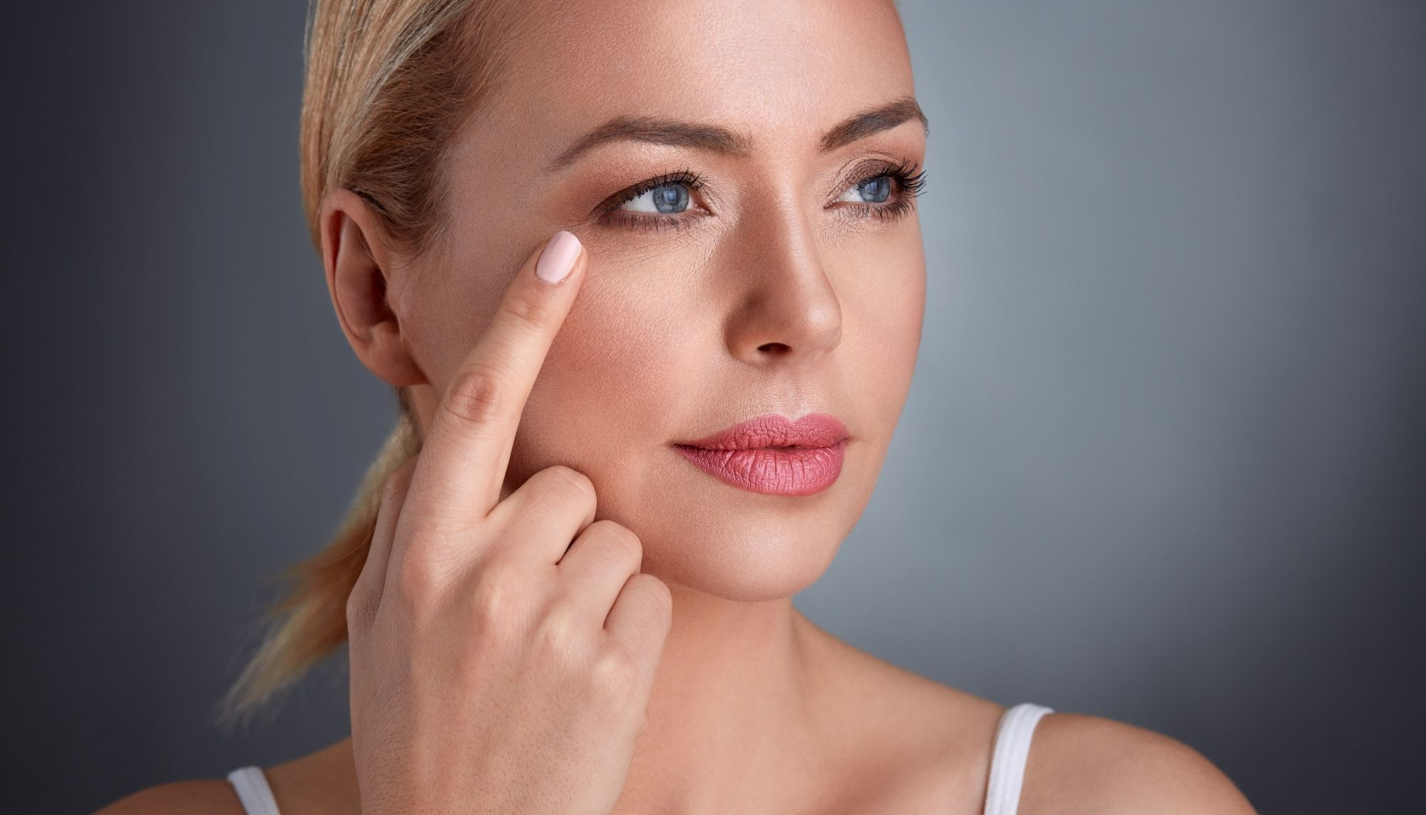 Reversing the Signs of Skin Damage – With Minimal Downtime